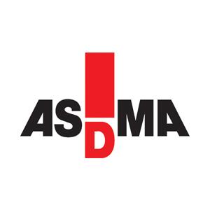 ASDMA