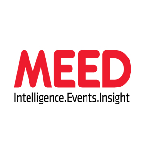 MEED Inelligence.Events.Insight