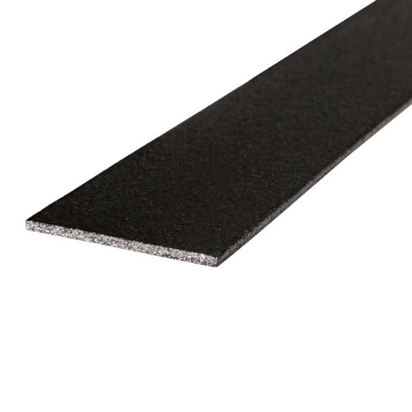 Large Graphite Strip