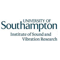 University of Southampton Institute of Sound and Vibration Research
