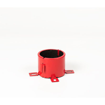 FC055 FireClose Pipe Collar