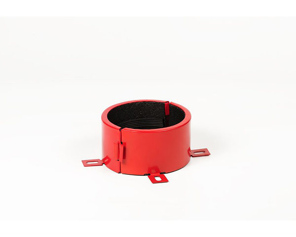 FC082 FireClose Pipe Collar