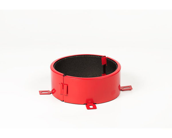 FC110 FireClose Pipe Collar