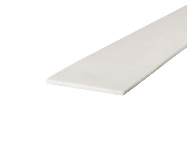 Low Pressure Intumescent Strip - Fire Glaze 60