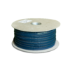Sealmaster-cft15x3-intumescent-closed-cell-foam-tape-roll