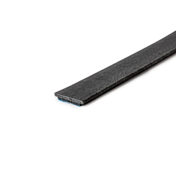 Sealmaster-intumescent-closed-cell-foam-tape