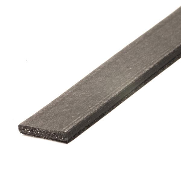 DSC08869 Intumescent Foam Tape